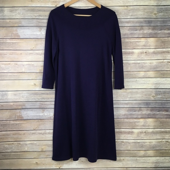 5f1ee4827aa Lennie For Nina Leonard Dresses   Skirts - Lennie For Nina Leonard Knit Sweater  Dress